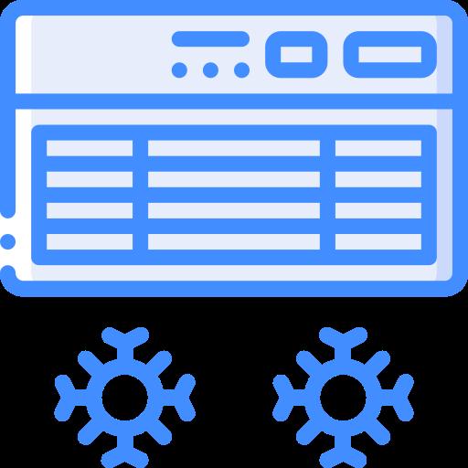 klimaanlage-lederer_icon