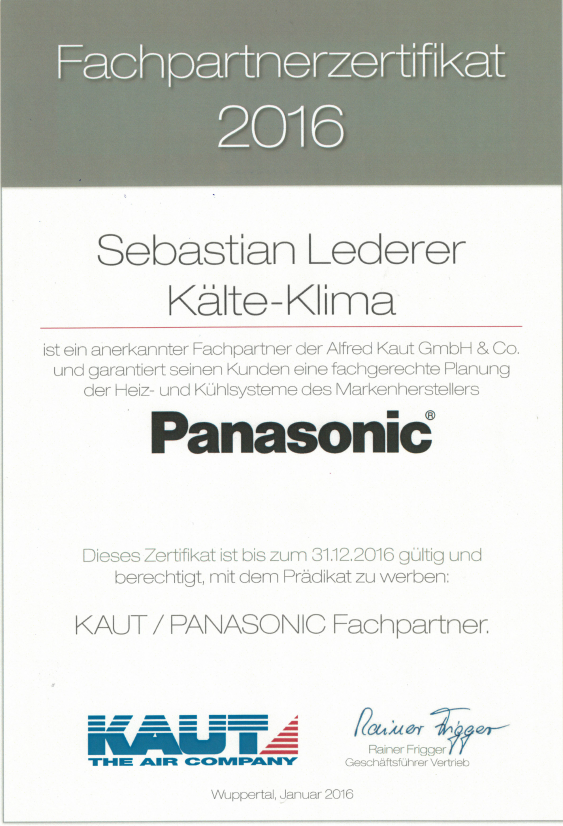 Kaut_Panasonic_Fachpartner