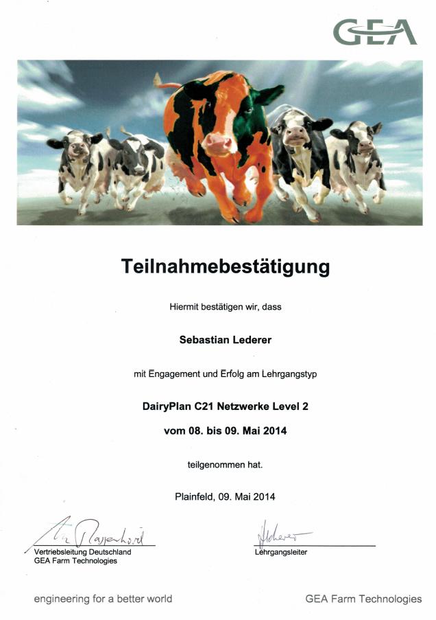 Teilnahmebestätigung_GEA_SebastianLederer