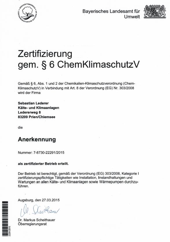 Zertifizierung_Klimaschutz_SebastianLederer